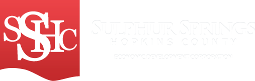 Sulphur Springs / Hopkins County Economic Development Corporation